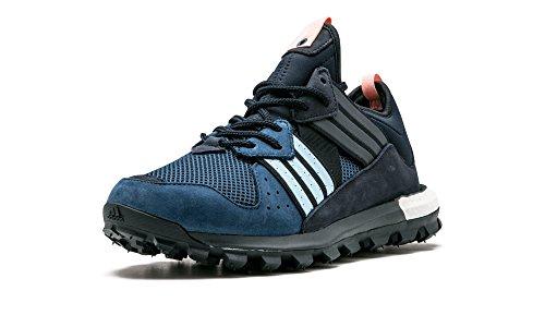 Cblack Adidas kith Cpink Response TR TR Cblue kith Cblack Cblue Response Adidas Cpink SqAU4w