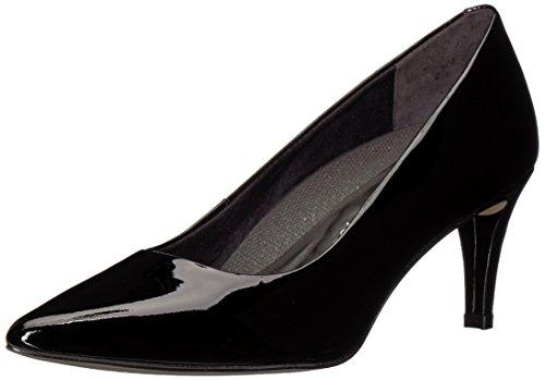 Culle Da Passeggio Womens Sophia Dress Pump Black / Blk1