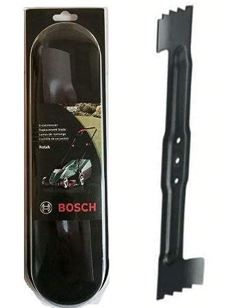 Bosch Rotak de madreperla y crin de hoja de corte (Para: 430 Rotak ...