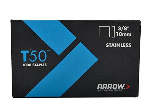 arrow-fastener-50624sptp-3-8-t50-staples