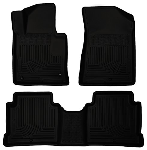 husky-liners-front-2nd-seat-floor-liners-fits-15-16-sonata-2016-optima