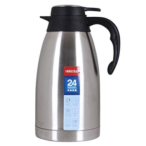 vacuum carafe 2l - 8