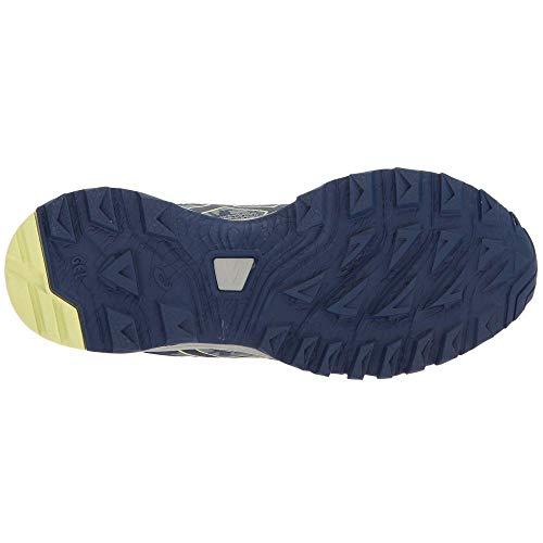 (アシックス) ASICS レディース ランニング?ウォーキング シューズ?靴 GEL-Sonoma 3 [並行輸入品]