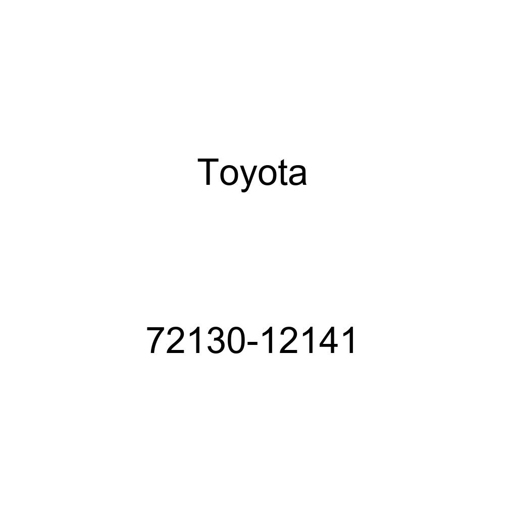 2012 2014 Chrysler 200 Convertible Red Oriental Driver /& Passenger Floor GGBAILEY D50029-F1A-RD-IS Custom Fit Car Mats for 2011 2013