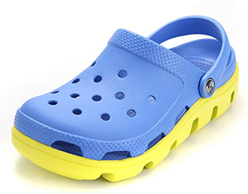 respeedime-hole-shoes-mens-summer-beach-shoes-breathable-sandals-slippers-blueyellow-7m
