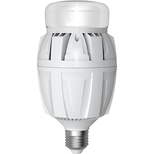 SkyLighting Bombilla Industrial 150 W LED para Campanas industriales - E40 4200 K Serie industriales LED: Amazon.es: Hogar