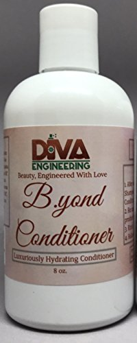 B.yond Conditioner Hydrating Conditioner for Women ()