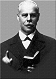 Miscellaneous Sermons and Writings of Smith Wigglesworth (English Edition)