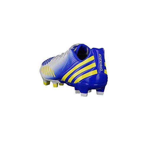 Footballshoe Predator Hommes Fg Adidas Trx Lz naxRqwUI