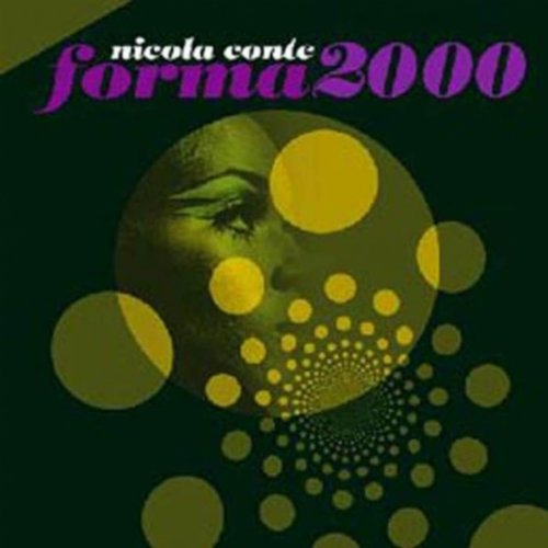 Forma 2000
