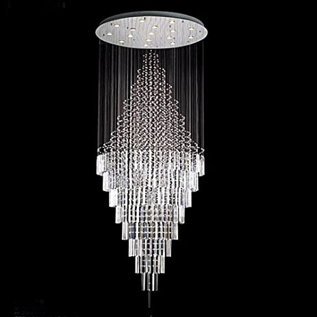 NEW ! Modern Contemporary Chandelier \