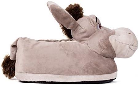 Happy Feet - DreamWorks Shrek - Donkey