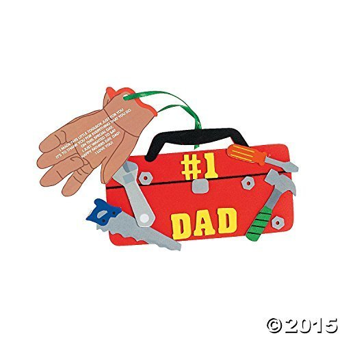 Fathers day crafts for kids for Amazon arts and crafts for kids
