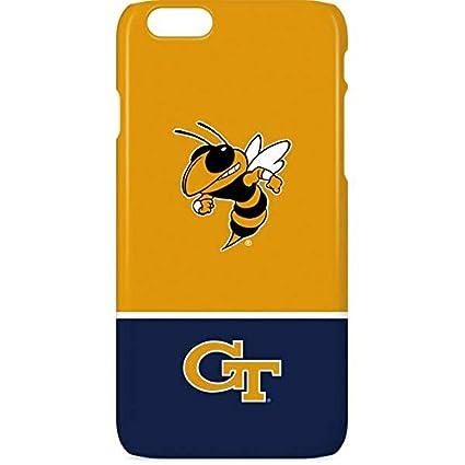 yellow jacket phone case iphone 6