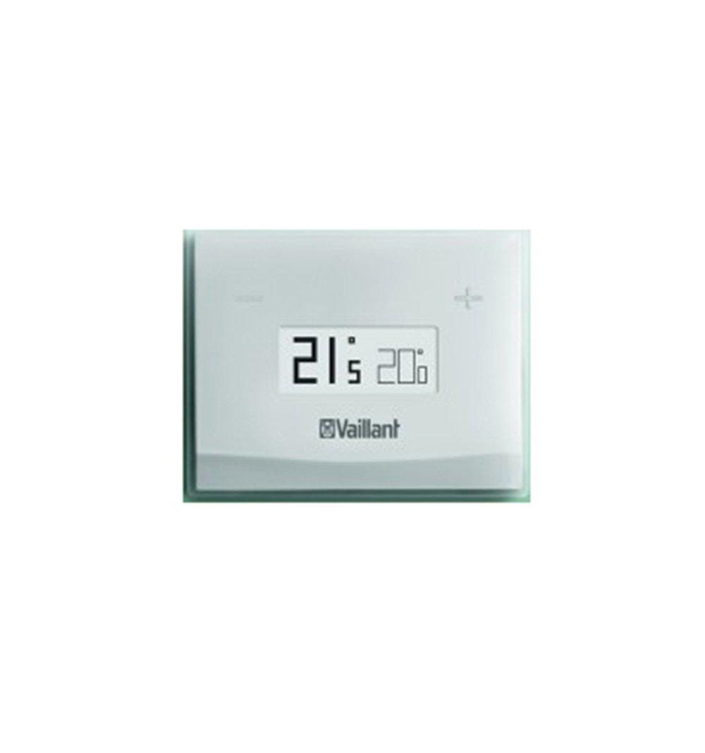Vaillant Vsmart Internet termostato para calderas combi 0020223154: Amazon.es: Bricolaje y herramientas