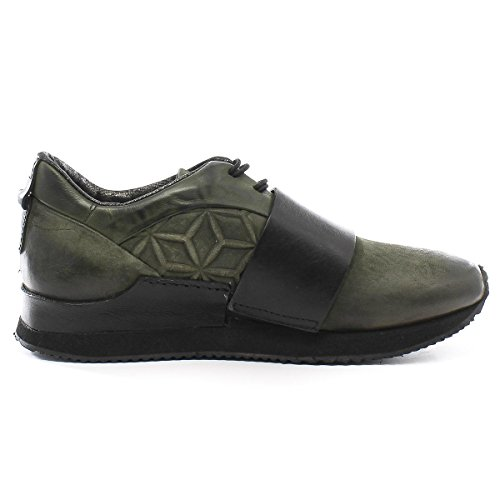 Airstep Bottines Jungle as98 Jungle Nero Nero S A à 98 410102 Lacets Chili 101 BSwqCvH