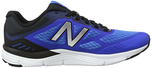 Blue Blau Balance New D Herren Laufschuhe M775le3 YZWngZ