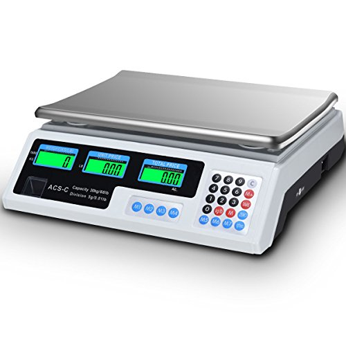 Digital Food Scale Price