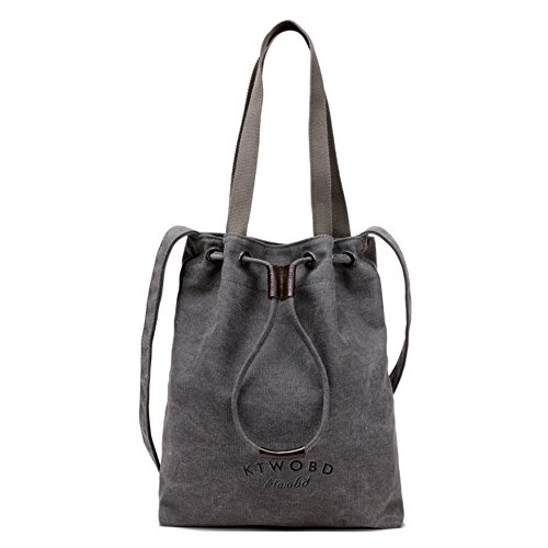 Coccinelle Bags New Collection - 9