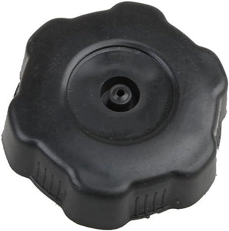 Gas Fuel Cap For Metal Tank 50 110 150 200 250cc ATV Quad 4Wheeler Go Kart Buggy