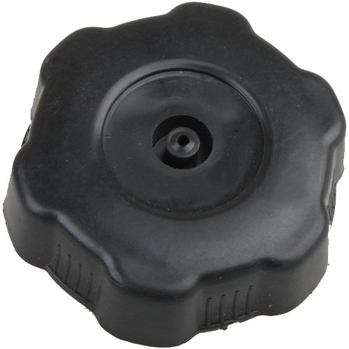 Gas Fuel Tank Cap for 110 cc 125cc 150 CC ATVs Go Karts Quad 4 Wheeler Dune Buggy Sandrail Taotao SunL JCL Coolster Kandi Supermach Tank Kandi Kinroad BV Powersports DongFang