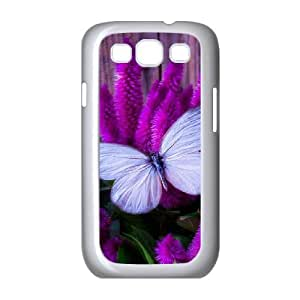 D-Y-Y2023748 Phone Back Case Customized Art Print Design Hard Shell Protection Samsung Galaxy S3 I9300