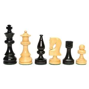 Russian Chessmen