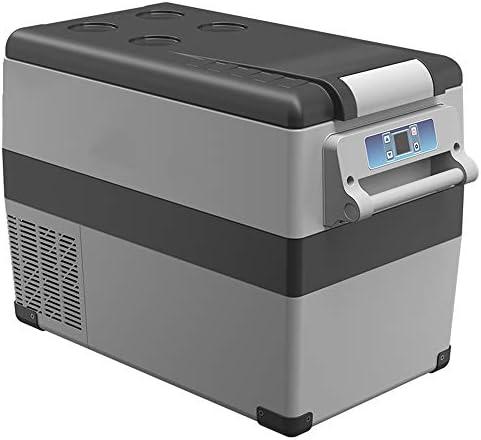 カー冷蔵庫、ミニ冷蔵庫、兼用冷蔵庫、コンプレッサー冷蔵庫、12V / 24Vトラック冷凍庫、220V家庭用