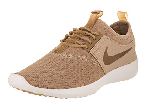 Metallic Womens Nike Stout Mushroom Shoe Elemental Juvenate Running Gold Xq4d4fw