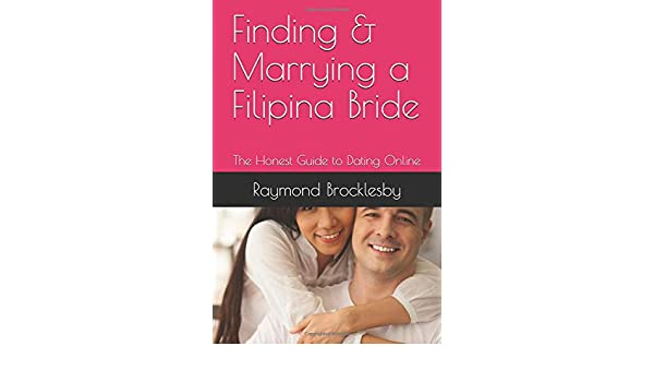 Dating online vero filippina