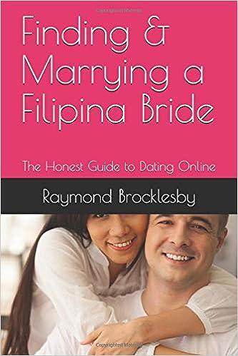 datingside for Filipinas fart dating ny minutt