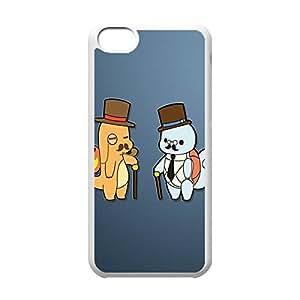 Lmf DIY phone caseiphone 4/4s Case White -Like A Boss Pokemon Custom Polycarbonate Hard Back Case Cover for iphone 4/4s White-42008Lmf DIY phone case