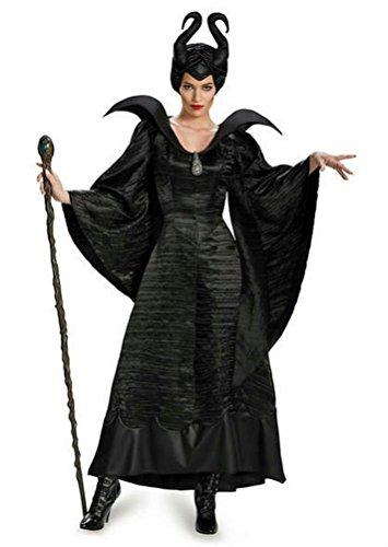 Coslo (Maleficent Wings Costume)