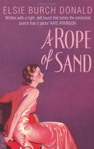 Download A Rope of Sand PDF