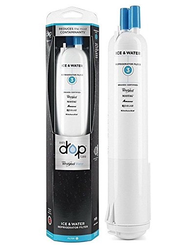 whirlpool-everydrop-3-refrigerator-water-filter-9083-4396841-4396710-469030-9030