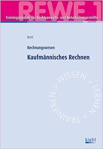 trainingsmodul-reno-kaufmannisches-rechnen-rewe-1