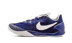 Nike Hyperchase Spfragment - Us 9