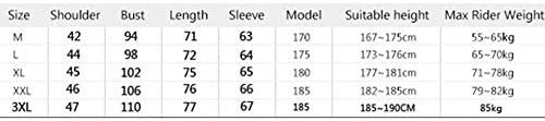 Men's Shirts Men's Ethnic Print Denim Long-Sleeved Shirt Denim Shirt Trend Men's Clothing Casual Daily from Business Casual to Weekend Wear (Size : XL)