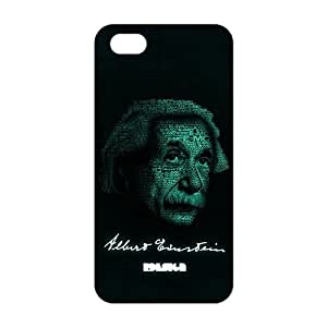 famous quotes by famous people 3D For HTC One M7 Phone Case Cover