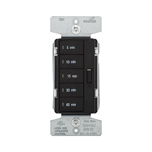 eaton-pt18m-bk-1800w-15-amp-5-button-minute-timer-with-off-single-pole-black