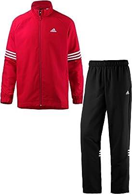 Adidas Performance - Chándal de entrenamiento para hombre, color ...