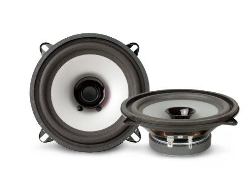 Haut-Parleur, HP Caliber à double cône diamètre 13cm HP Caliber à double cône diamètre 13cm CSD13