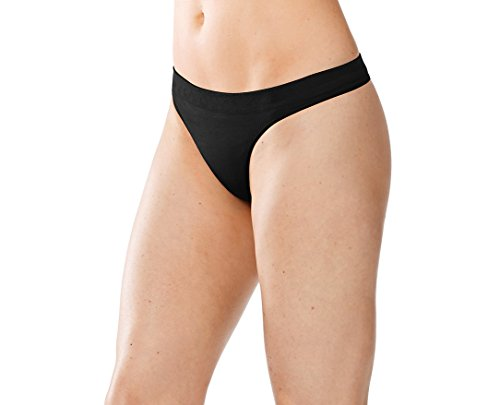 Smartwool Womens PhD Seamless Thong product image