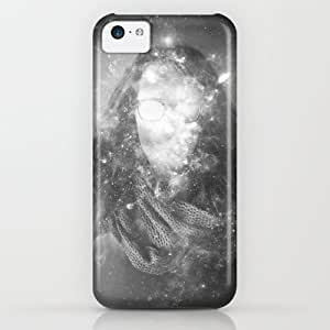 Society6 - Untitled iPhone & iPod Case by Melissa Smith