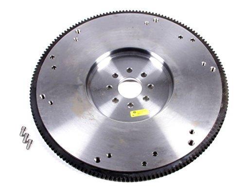 Most Popular Flywheel & Parts