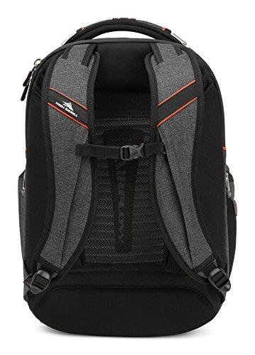 High Sierra Elite Backpack,