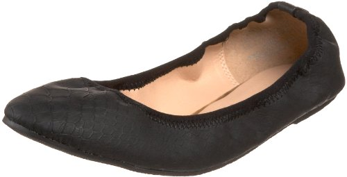 Wanted Shoes Womens Lario Ballet product image