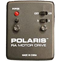 Meade Instruments Polaris Motor Drive - Black (616000)