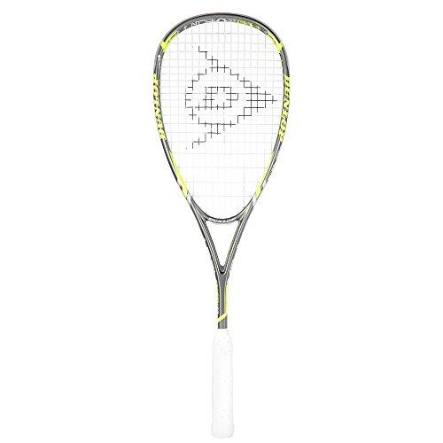 Dunlop Apex Synergy 2.0 Squash Racquet