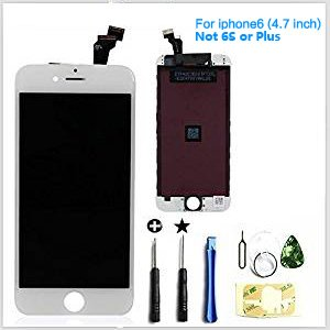 replacement-lcd-display-touch-screen-digitizer-assembly-for-iphone-6-47-repair-white-